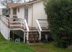 Foreclosed Home en LITTLE JOHN RD, Copperopolis, CA - 95228