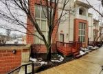 Foreclosed Home en DES PLAINES AVE, Forest Park, IL - 60130