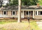 Foreclosed Home in CHAPEL AVE, Chesapeake, VA - 23323