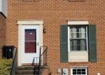 Foreclosed Home en SCORTON HARBOUR, Pasadena, MD - 21122