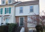 Foreclosed Home en GOBLET WAY, Clinton, MD - 20735