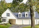 Foreclosed Home en IRISHTOWN RD, North East, MD - 21901