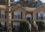 Foreclosed Home in SMOKE HILL LN, Hoschton, GA - 30548