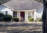 Foreclosed Home en WOODS DR, Guyton, GA - 31312
