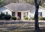 Foreclosed Home in WOODS DR, Guyton, GA - 31312