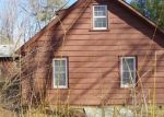 Foreclosed Home en PEARL ST, Baltic, CT - 06330