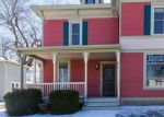 Foreclosed Home in E NICHOLS ST, Spring Hill, KS - 66083
