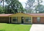 Foreclosed Home en PINE BLUFF RD, Albany, GA - 31705