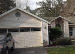 Foreclosed Home en BELLTOWER ST, Spring Hill, FL - 34608