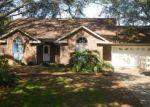 Foreclosed Home en BAKER RD, Keystone Heights, FL - 32656