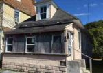 Foreclosed Home in MARTIN LUTHER KING AVE, Pleasantville, NJ - 08232