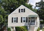 Foreclosed Home in SILVER HILL AVE, Gwynn Oak, MD - 21207