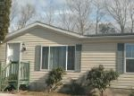 Foreclosed Home in MARTIN L KING AVE, Egg Harbor Township, NJ - 08234