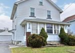 Foreclosed Home in LARCHMONT AVE NE, Warren, OH - 44483