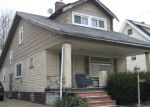 Foreclosed Home en CHAPELSIDE AVE, Cleveland, OH - 44120