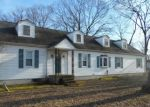 Foreclosed Home en TICK NECK RD, Pasadena, MD - 21122