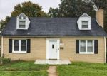 Foreclosed Home in SENECA DR, Oxon Hill, MD - 20745