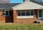 Foreclosed Home in JENKINS LN, Indian Head, MD - 20640