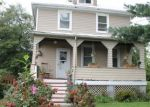 Foreclosed Home in HAVERHILL RD, Baltimore, MD - 21229