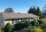 Foreclosed Home en BERKSHIRE DR, Brookfield, CT - 06804