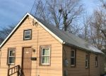 Foreclosed Home in LINCOLN TER, Cambridge, MD - 21613