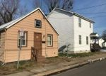 Foreclosed Home en LINCOLN TER, Cambridge, MD - 21613