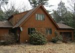 Foreclosed Home in PENINSULA DR, Ellsworth, ME - 04605