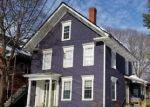Foreclosed Home in MILL ST, Orono, ME - 04473