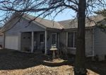 Foreclosed Home en RED BRIDGE CT, Ballwin, MO - 63021
