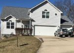 Foreclosed Home in S TURNER AVE, Independence, MO - 64056