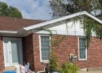 Foreclosed Home en STATESMAN CT, Chesterfield, MO - 63017