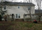 Foreclosed Home in WOODSON ST, Overland Park, KS - 66223