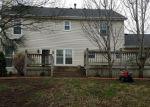 Ejecuciones Hipotecarias en Overland Park, KS, 66223, Identificación: S6328760