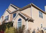 Foreclosed Home in TERRIER TRL, Douglasville, GA - 30135