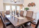 Foreclosed Home en HUNTERS RUN BLVD, Lakeland, FL - 33809