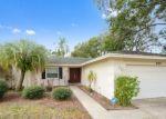 Foreclosed Home in POPLAR PL, Longwood, FL - 32750