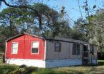 Foreclosed Home en ALEXSON ST, Spring Hill, FL - 34610