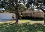 Foreclosed Home in NEWMARK DR, Deltona, FL - 32738