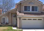 Foreclosed Home en WAR CLOUD DR, Moreno Valley, CA - 92551