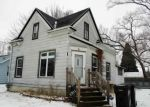 Foreclosed Home en FOREST AVE, Beloit, WI - 53511