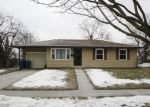 Foreclosed Home en APPLETREE ST, Hanover Park, IL - 60133