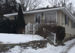 Foreclosed Home en 36TH ST SW, Wyoming, MI - 49519
