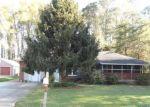 Foreclosed Home en BYRD LN, Yorktown, VA - 23693