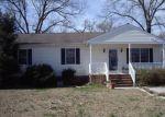 Foreclosed Home en LIBERTY AVE, Hopewell, VA - 23860