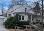 Foreclosed Home en HAWTHORNE AVE, Pikesville, MD - 21208