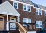 Foreclosed Home en W MEADOW RD, Brooklyn, MD - 21225