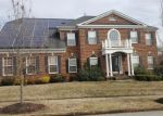 Foreclosed Home en PORT TOWN RD, Accokeek, MD - 20607