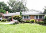 Foreclosed Home en WINE SPRING LN, Towson, MD - 21204