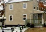 Foreclosed Home en BEALL ST, Hyattsville, MD - 20784