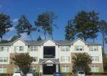 Foreclosed Home in FAIRINGTON RIDGE CIR, Lithonia, GA - 30038